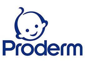 Proderm