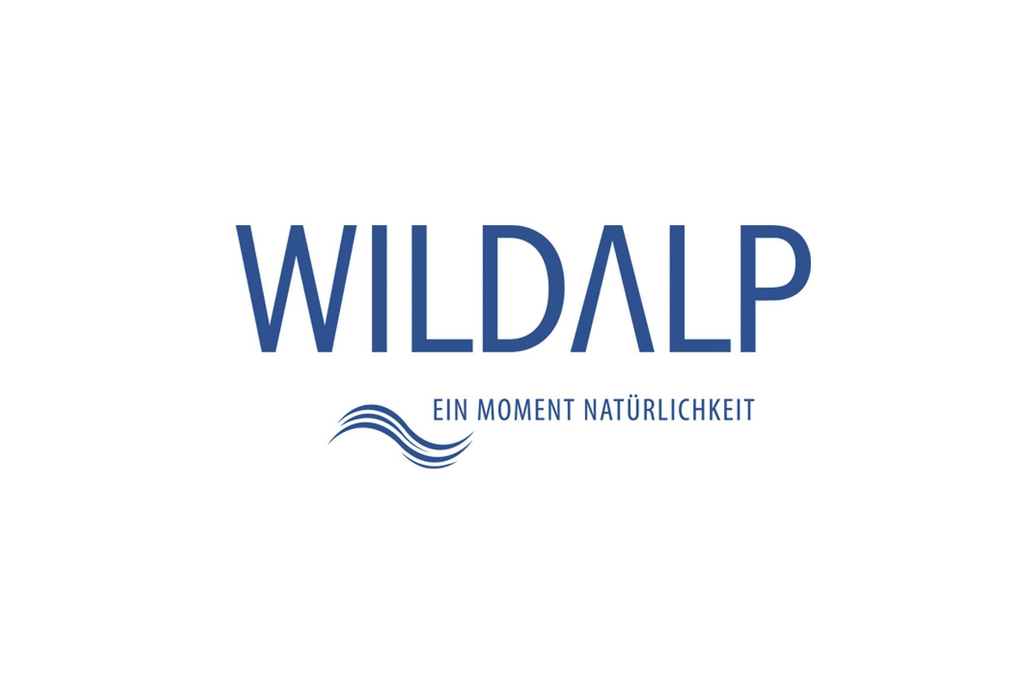WILDALP